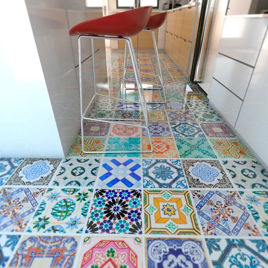 adesivo-para-piso-cozinha-5