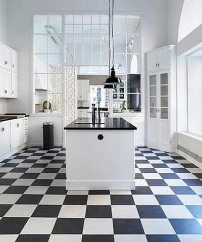 adesivo-para-piso-cozinha