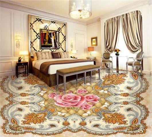 adesivo-para-piso-quarto-1