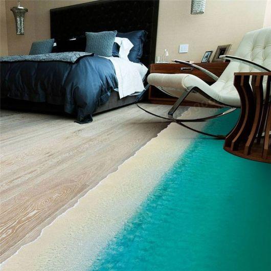 adesivo-para-piso-quarto-2