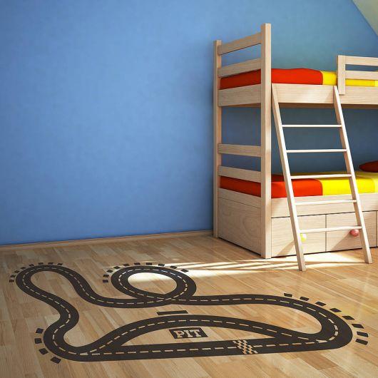 adesivo-para-piso-quarto-3