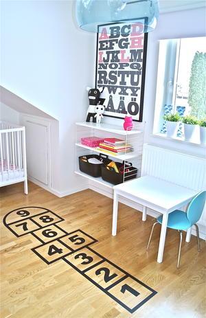 adesivo-para-piso-quarto-4