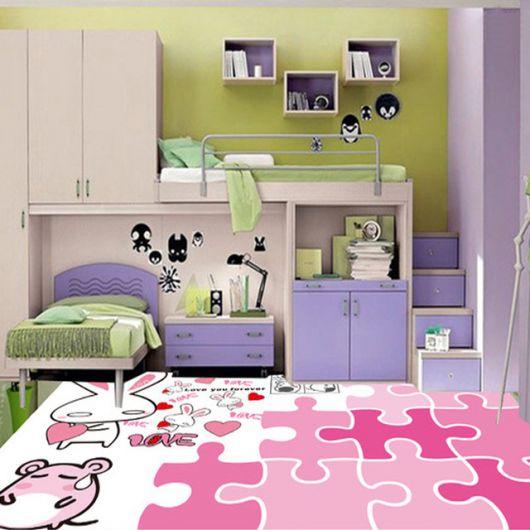 adesivo-para-piso-quarto-5