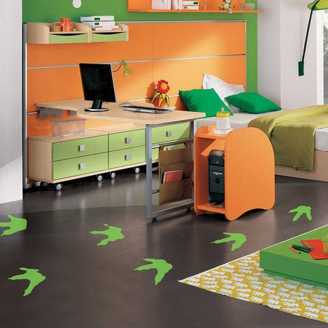 adesivo-para-piso-quarto-7