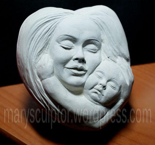 esculturas-de-argila-3
