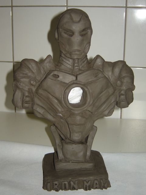 esculturas-de-argila-4