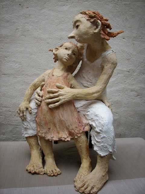 esculturas-de-argila-5