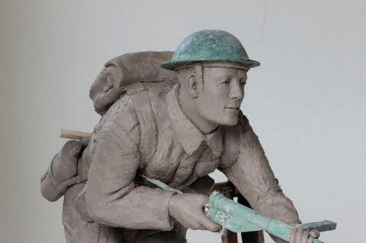 esculturas-de-argila-6