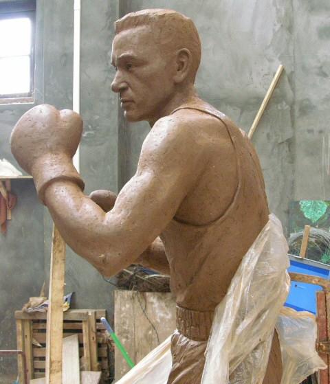 esculturas-de-argila-7