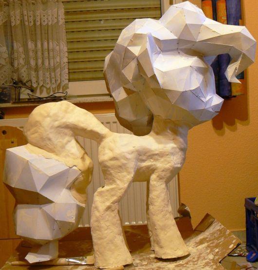 esculturas-de-argila-8