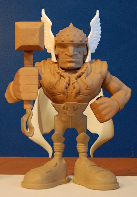 esculturas-de-argila-9