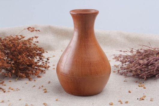 esculturas-de-argila-e-ceramica