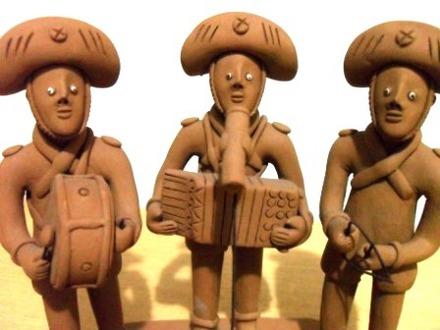 esculturas-de-argila-nordeste