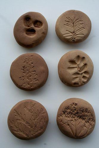 esculturas-de-argila-simples-ideias