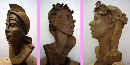 esculturas-de-argila1