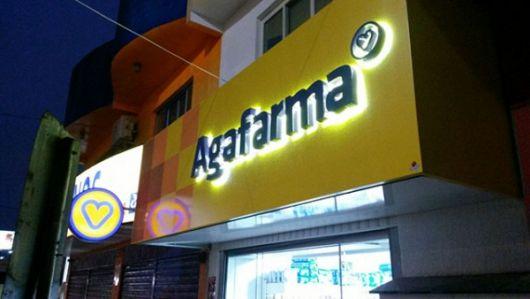 fachada-em-acm-com-led-3