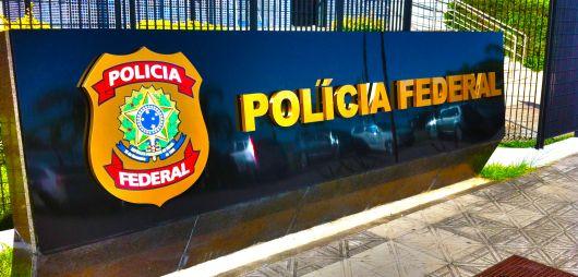 fachada-em-acm-policia