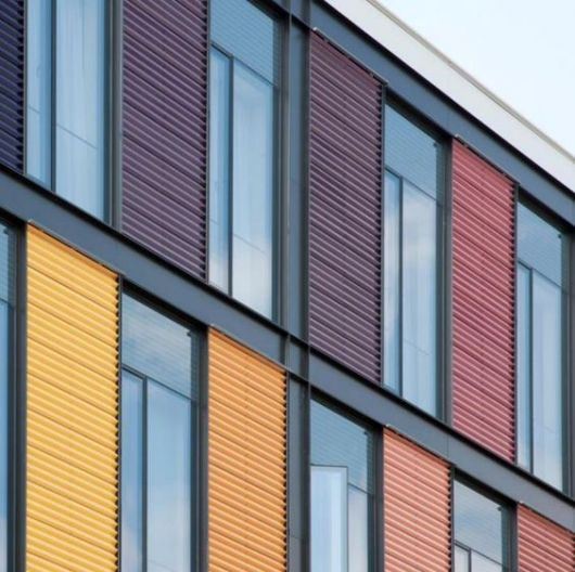 fachada-ventilada-colorida