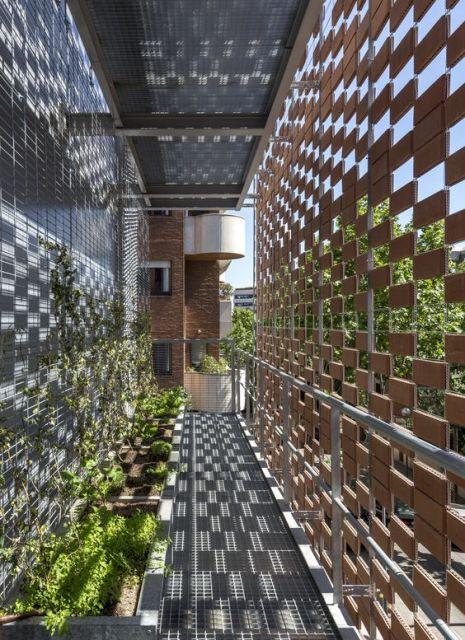 fachada-ventilada-madeira