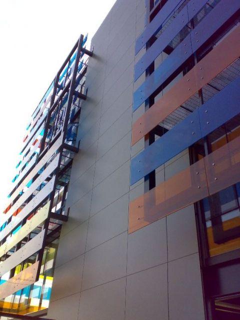 fachada-ventilada-moderna