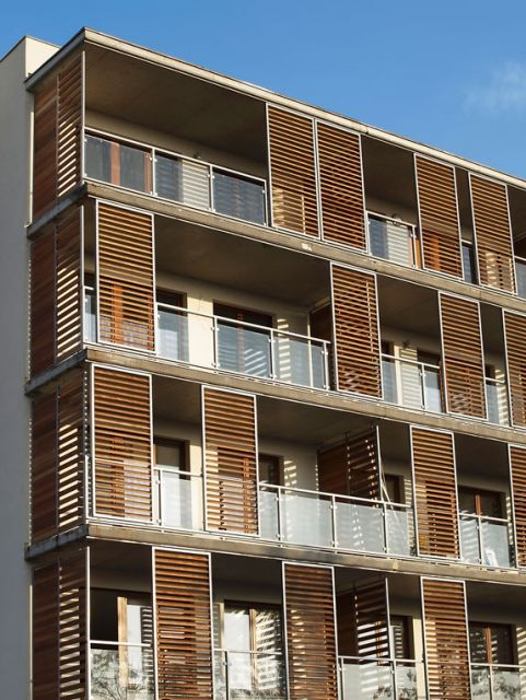 fachadas-comerciais-ventiladas-2
