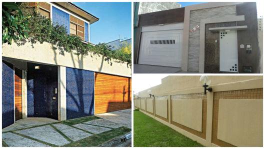 fachadas-de-muros-dicas