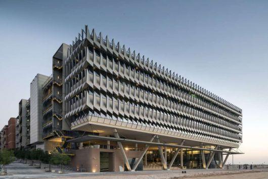 fachadas-metalicas-arquitetura