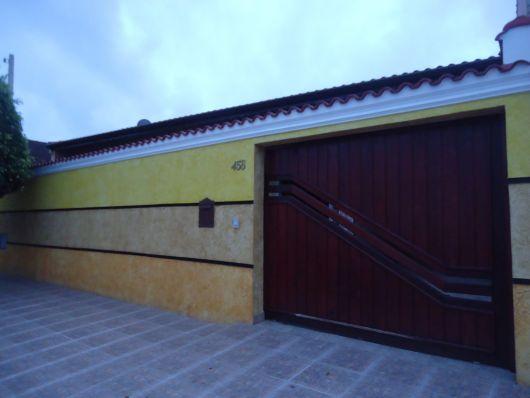 fachadas-para-muros-grafiato