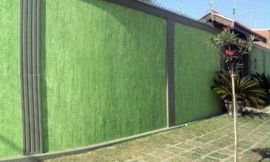fachadas-para-muros-verde