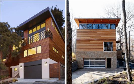 fachadas-residenciais-de-madeira-1