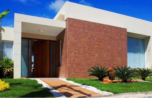 fachadas-residenciais-de-madeira-como-e