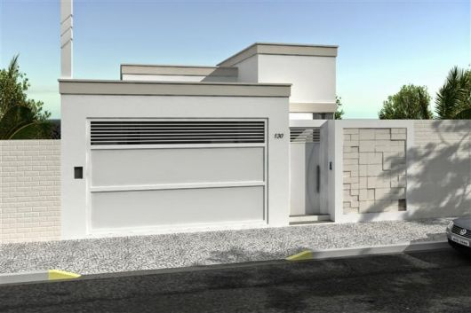 fachadas-residenciais-de-muro-1