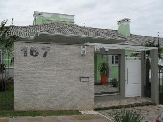 fachadas-residenciais-de-muro-2