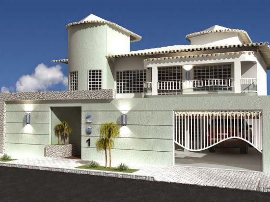 fachadas-residenciais-de-muro-3