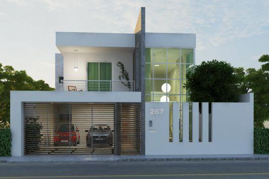 fachadas-residenciais-de-muro-ideias