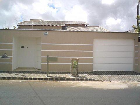 fachadas-residenciais-de-muro
