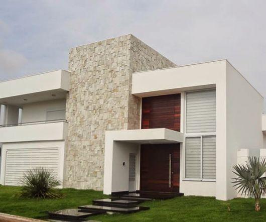 fachadas-residenciais-de-pedra-1