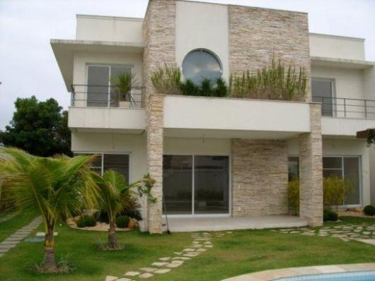 fachadas-residenciais-de-pedra-2