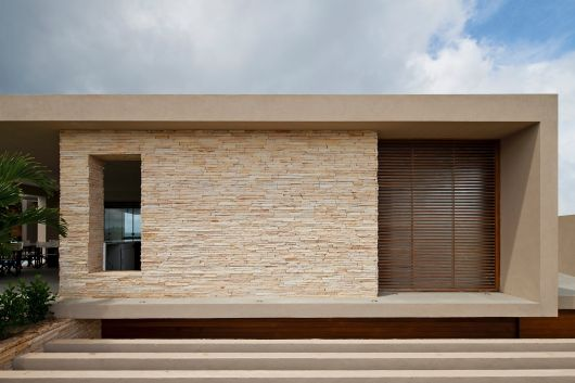 fachadas-residenciais-de-pedra-3