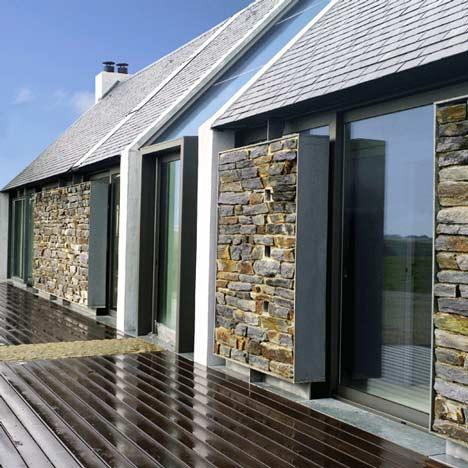 fachadas-residenciais-de-pedra-linda