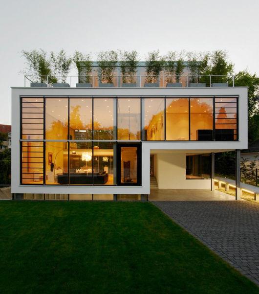 fachadas-residenciais-de-vidro-1