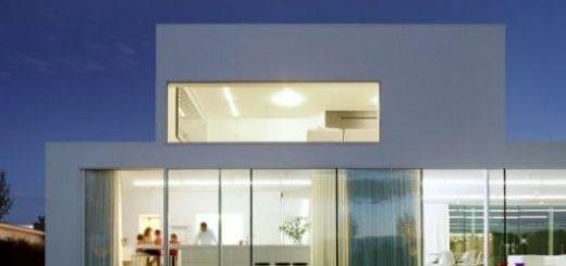 fachadas-residenciais-de-vidro