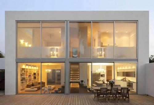 fachadas-residenciais-de-vidro-ideias