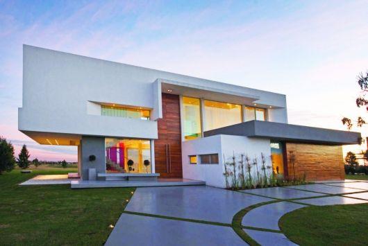fachadas-residenciais-modernas-1