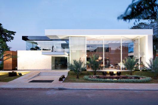 fachadas-residenciais-modernas-2