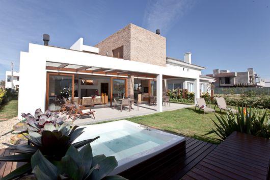 fachadas-residenciais-modernas-3