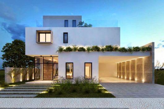 fachadas-residenciais-modernas-dicas