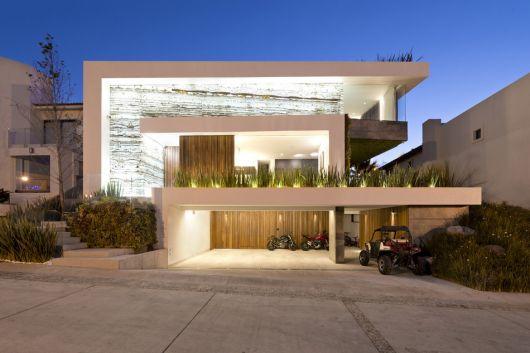 fachadas-residenciais-modernas-ideias