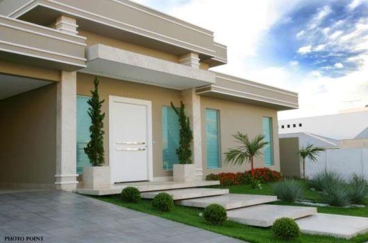 fachadas-residenciais-terreas-1