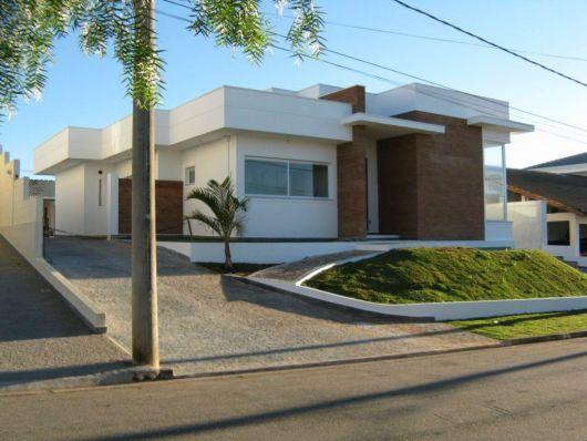 fachadas-residenciais-terreas-ideias